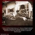 Aciklamali-Ataturk-Fotograflari2