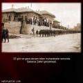 Renkli_Yazılı_Atatürk_Resmi
