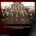 Renkli_Yazılı_Atatürk_Resimleri