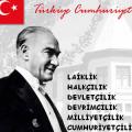 Atatürkün-İlkeleri_nazarca