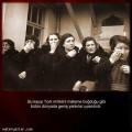 Ataturkun_oldugu_gun_fotograflari