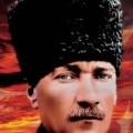 atamiz_nazarca