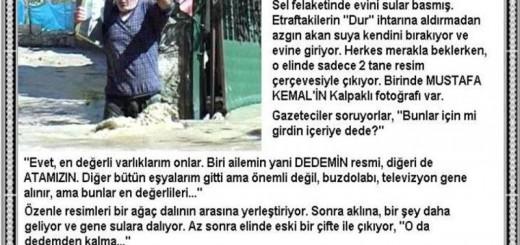 ataturk_sevgisi