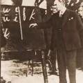 Atatürk Harf Alfabesi