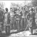 Ayastefanosa Antlaşması