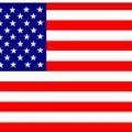 Amerikanın_kurulusu