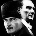Atatatürk_resmi