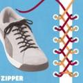 Ayakkabı,baglamak