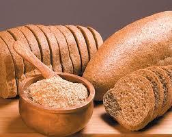 Evde Kepek Ekmeği Nasıl Yapılır