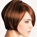 Doğru Saç Modelini Bulma