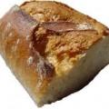 Bayat Ekmeği Değerlendirme