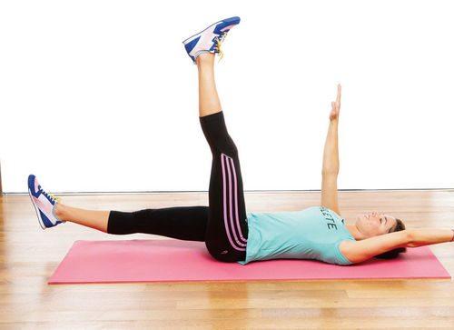 egzersiz-bacak