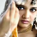 Hintli Kadınlar