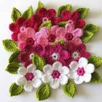 çiçek-motif-örnekleri_resimleri
