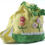 çiçek-motifli-örgü-sirt-çantası-modeli