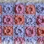 çiçek-motifli-örtü-örneği-goruntuleri