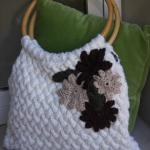 çiçekli-örgü-çanta-modelleri