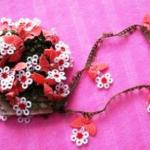 çiçekli-yemeni-oyası-örneki