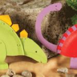 Kagit-tabaktan-dinozor-yapilisi