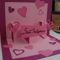 Sevgiyi-anlatan-kart-yapimi