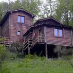 agacla-yapilan-evler