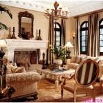 ahsap-oyma-salon-mobilyalari