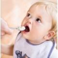 bebekleri-besleyici-corbalar