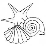boyama-13