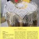 buyuk-kalp-motifli-dantel-fiskos