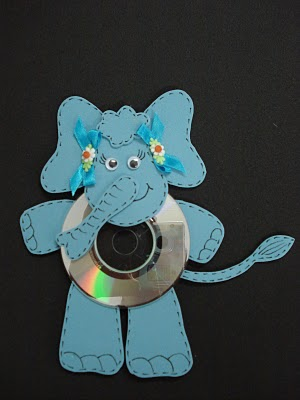 cd-den-yapilan-hayvan-sekilleri-3
