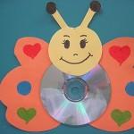cd-den-yapilanlar-4