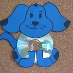 cd-den-yapilanlar-6