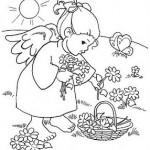 cicek-toplayan-melek