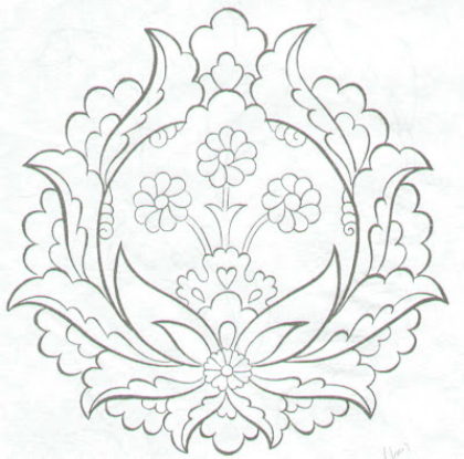 Flower Pattern Coloring Pages additionally 2013 05 01 archive besides 2012 02 27 archive likewise 2012 05 01 archive together with 7C 7C  5Eporttakal 5E  7Cresimler 7C646000 7C647076 5E. on 2012 05 01 archive