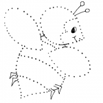 cizgi-calisma-resimleri-1