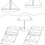 cizgi-calisma-resimleri-1-2