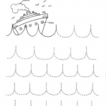 cizgi-calisma-resimleri-12