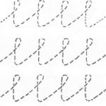 cizgi-calisma-resimleri-18