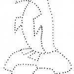 cizgi-calisma-resimleri-4