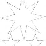 cizgi-calisma-resimleri-9