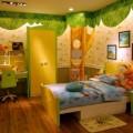 cocuk-odasi-dekorasyonu-24