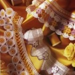 cok-guzel-havlu-kenari-ornekleri