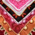 dantel-motifli-iğne-oyası-desenleri
