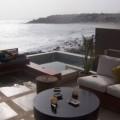 deniz-manzarali-teras
