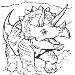 dinozor-boyama-resimleri-11