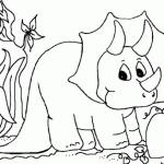 dinozor-boyama-resimleri-6