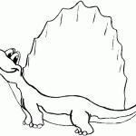 dinozor-boyama-resimleri-7