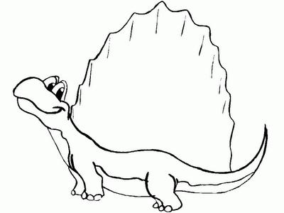 dinozor-boyama-resimleri-7 – Nazarca.com