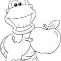 dinozor-boyama-resimleri-8
