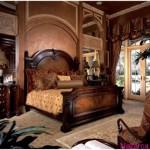 en-guzel-yatak-odalari